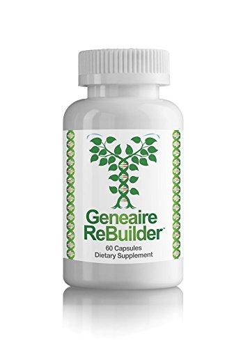 Geneaire Rebuilder™