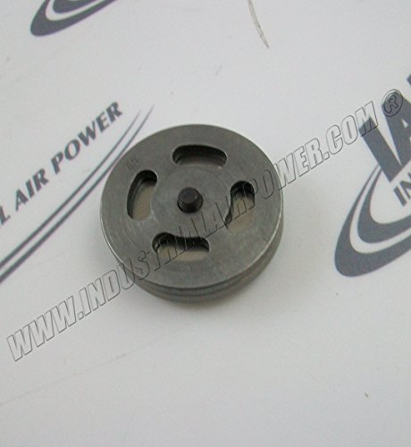 Z115A S HP Exhaust Valve - Designed for use with Champion, used for sale  Delivered anywhere in USA