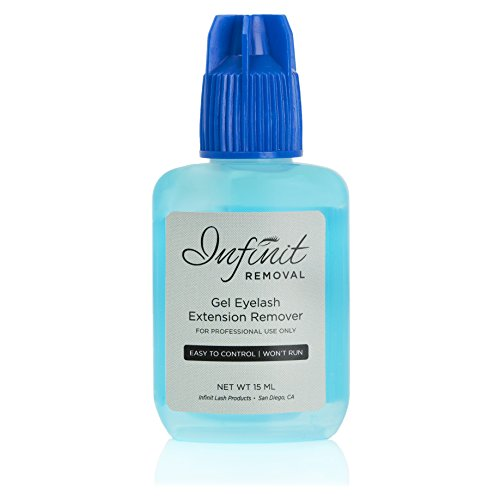 infinit-gel-eyelash-extension-glue-remover-15ml