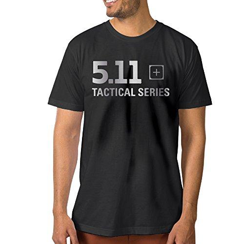 5.11 Tactical Logo Men T-shirt
