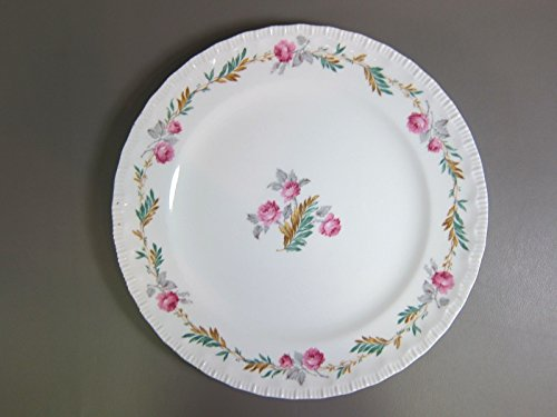 Pope Gosser China LARGO Dinner Plate(s) Multiple Available