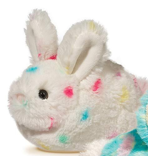 Douglas Lil Bitty Confetti Bunny