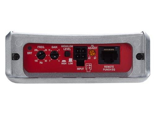 Buy mono amplifier