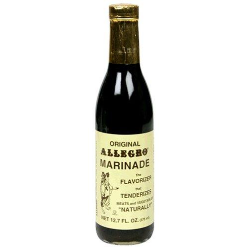 allegro-original-marinade-127-ounce-pack-of-3