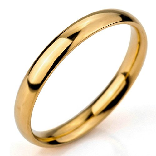 epinkifashion-jewelry-men-womens-wide-3mm-stainless-steel-rings-band-gold-classic-wedding-polished-s