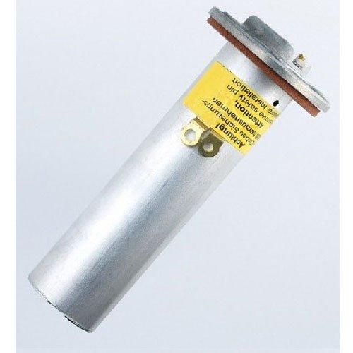 - VDO 224 225 Fuel Level Sender