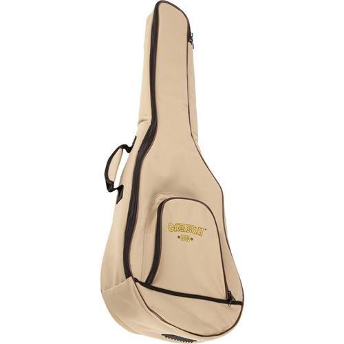 【在庫一掃】 GRETSCH G2188 Folk/Rancher Jr./Orchestra Jr./Orchestra Acoustic G2188 Gig Bag Gig Brown アコースティック用ギグバッグ B00B5L9JW8, 東与賀町:e8eab070 --- martinemoeykens.com