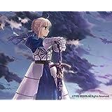 ブシロード スリーブコレクションHG Vol.36 Fate/stay night セイバー 60枚入りパック