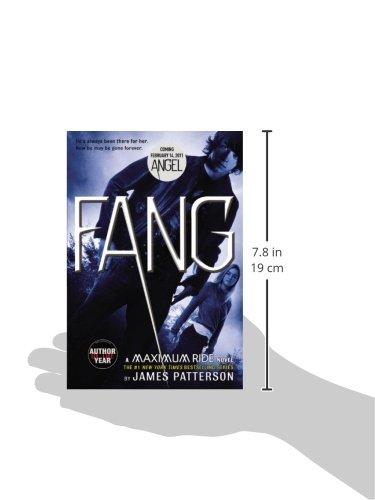 Fang-A-Maximum-Ride-Novel