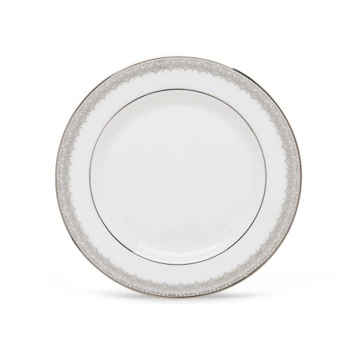Lenox Lace Couture Butter Plate