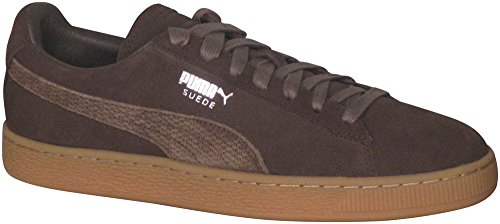 puma-mens-suede-classic-citi-fashion-sneaker-black-coffee-105-m-us