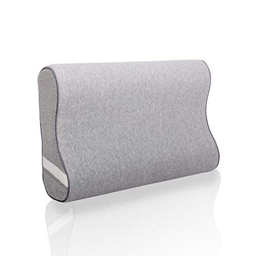 Best Neck & Cervical Pillows