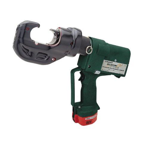 ade Pivot Pin (52081527) ()
