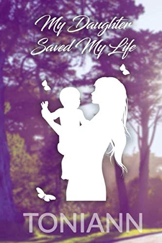 Pdf Parenting My Daughter Saved My Life