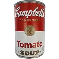 Campbell金宝牌浓缩番茄汤305g (美国进口)