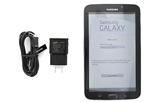Brand Samsung T210 Galaxy Tab 3 7.0