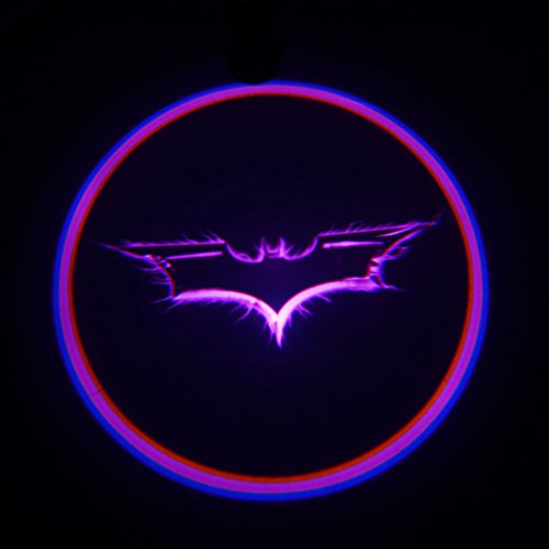 Compare Price To Led Batman Emblem Dreamboracay Com