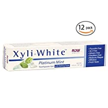 Xyliwhite Toothpaste ( Multi-Pack)