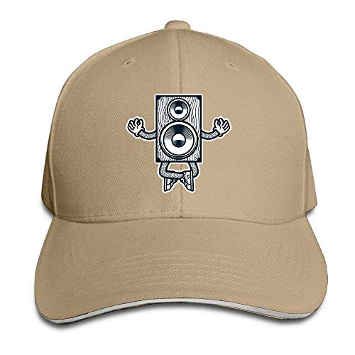 Denim for Hat Cap Sport Cowgirl JHDHVRFRr Women Cowboy Skull Men Yoga Hats Sound dSvHWxwtq