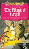Dragon Lance - Tales Volume 1 - The Magic of Krynn