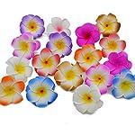 10pcs-17-Colors-PE-Foam-Plumeria-DIY-Artificial-Wreath-Frangipani-Egg-Flower-Heads-for-Wedding-Decor-Accessories-Size-5-9cmBrownXS