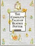 The Complete Tales of Beatrix Potter : The 23 Original Peter Rabbit Books