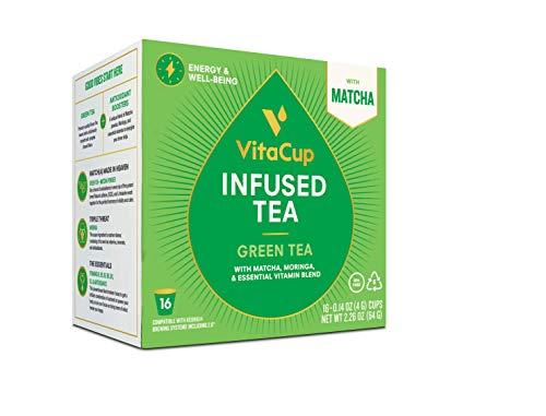 Buy tea cup brands