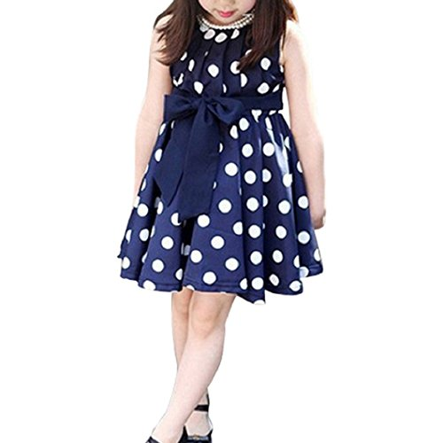 kawaii doll dress up - 6