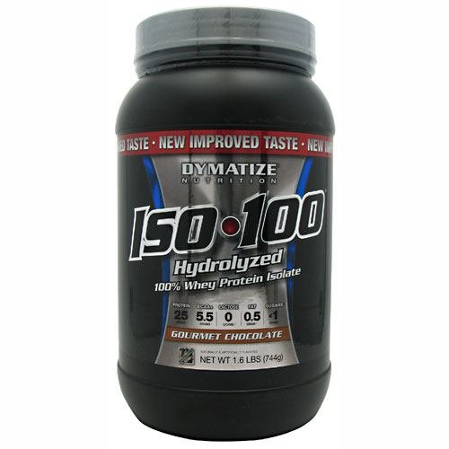 dymatize-iso-100-hydrolyzed-100-whey-protein-isolate-gourmet-chocolate-16-lbs