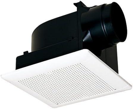三菱 換気扇 【格安価格 】ダクト用換気扇天井埋込形 VD-18ZLC9-S【三菱電機】