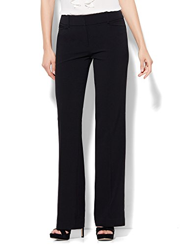 00 petite dress pants - 1