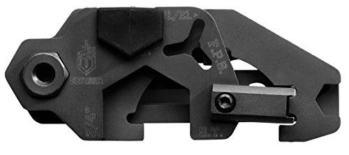 Gerber Short Stack Maintenance 30 001113