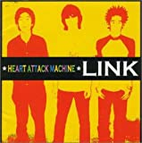 HEART ATTACK MACHINE LINK