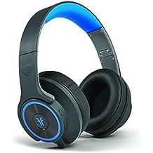 Radioshack Wireless Infrared Stereo Headphones 33-1234 | eBay |Radioshack Wireless Headphones