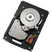 IBM 81Y9872 - 1TB 2.5 SAS 7.2K 6Gb/s HS Hard Drive