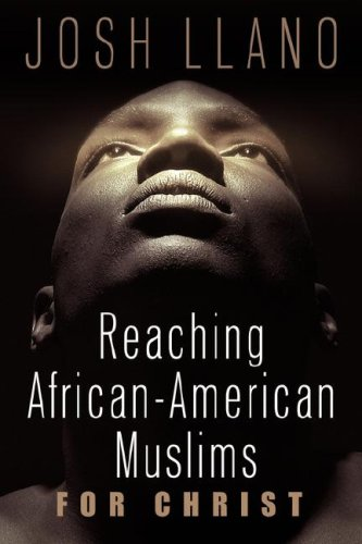 Search : Reaching African-American Muslims for Christ