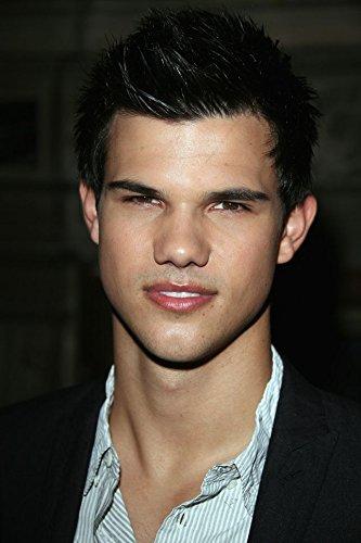Gabriela 24inch x 36inch Taylor Lautner Danny Phantom My Wif