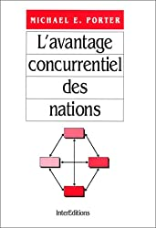 L'avantage concurrentiel des nations