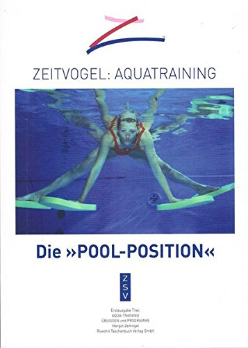 zeitvogel-aquatraining-die-pool-position