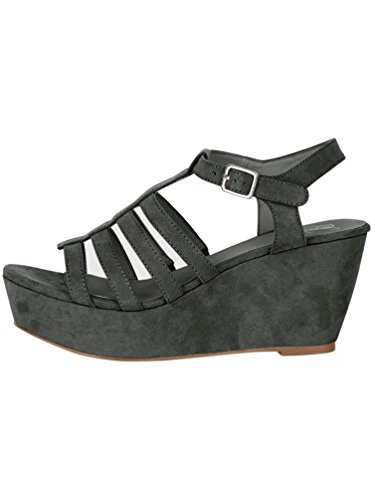 Femme Best Connections Connections Chaussures Compensées Femme Chaussures Chaussures Connections Best Compensées Best qX4xwTxf