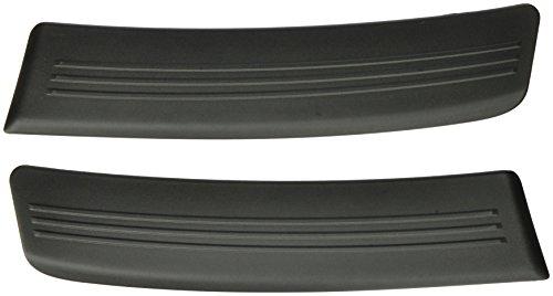 Genuine Mazda Accessories 0000-8T-L10 Rear Bumper Guard