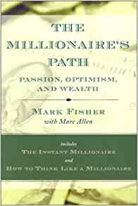 how to think like a millionaire mark fisher pdf