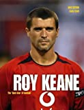 Roy Keane (Livewire Real Lives)