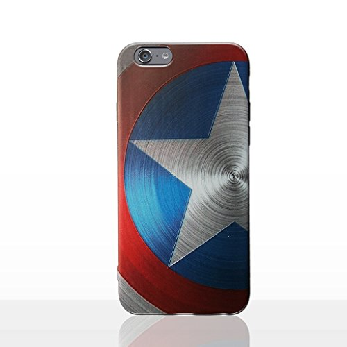 iphone6 case america - 6