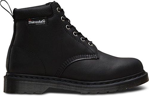 New Extra Martens Stivali 21637001 Dr 939 Laredo Tough qfSwRwZ