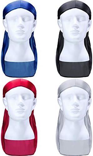 Flask scarf wholesale _image1