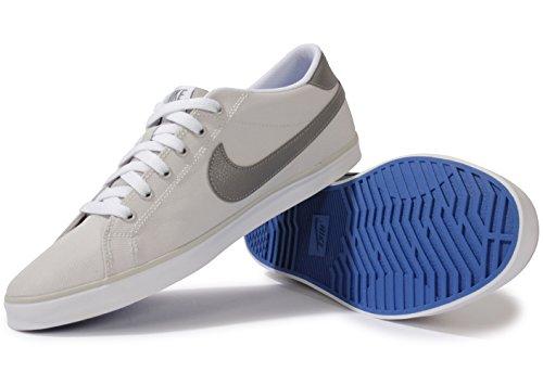 Nike Mercurial Victory IV SG Purple 555639 570 Grigio (grigio)