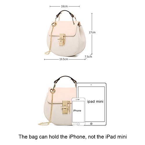 Small Mini Envelope Flap Yoome Clutch Girls Grey Purse Chain Women Bag For Wallet Crossbody zgYKwTq5wE