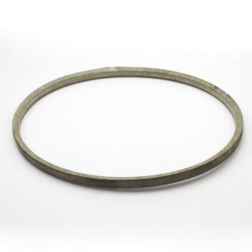131686100 Washer Drive Belt Replacement For Frigidaire, White Westinghouse,Gibson, Kelvinator, Sears, Kenmore, Tappen & Electrolux. (Belt Washer Replacement)
