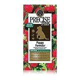 Precise Plus Puppy Formula Dry Dog Food, My Pet Supplies